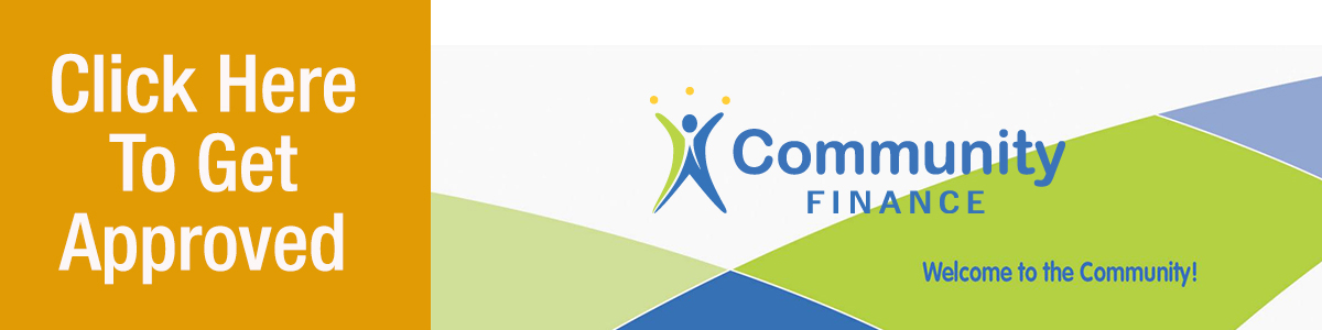 communityfinance-banner